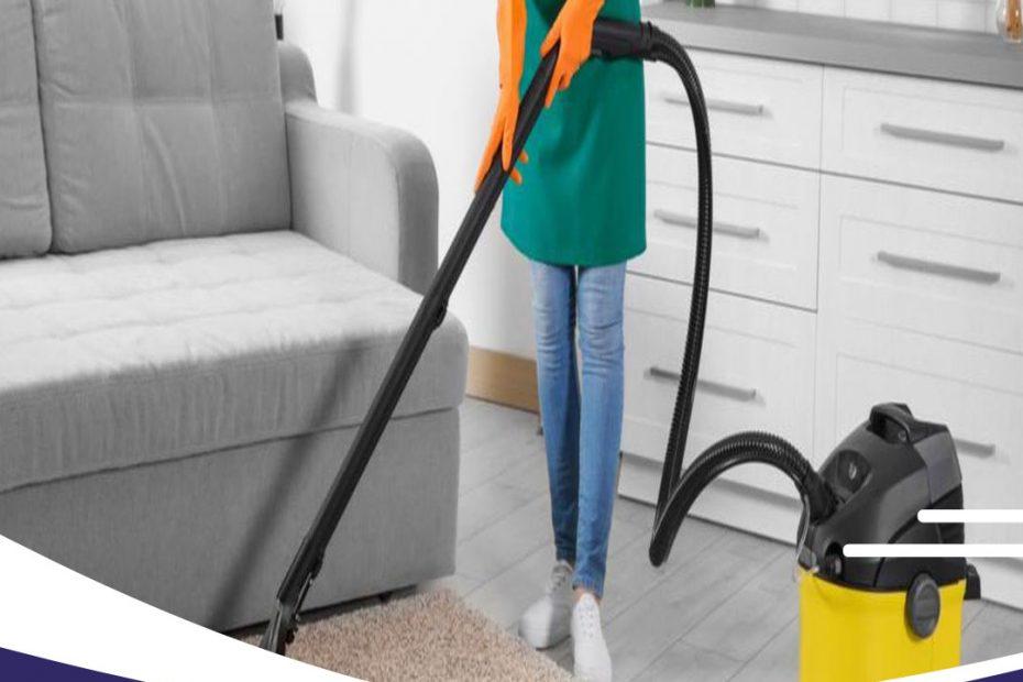 تنظيف بالبخار بسعر رخيص