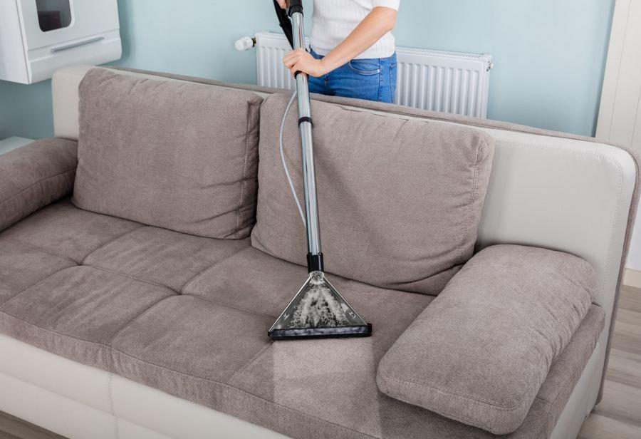 تنظيف كنب بالبخار بسعر مناسب