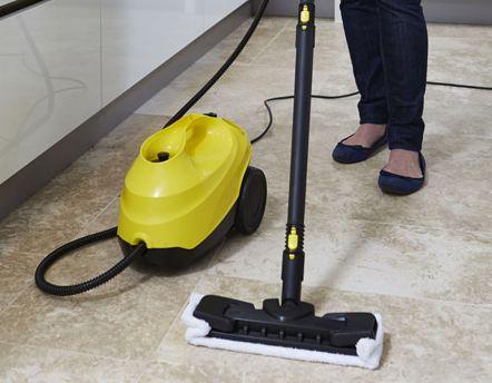 ارخص شركة تنظيف بالبخار بالرياض